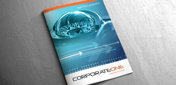 corporate 1 2