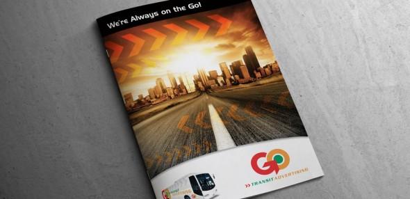 go transit 2