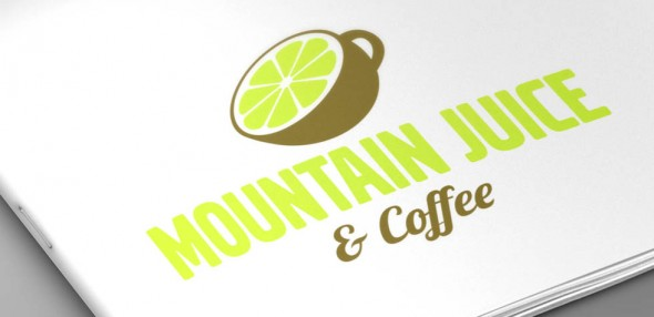 mountain juice