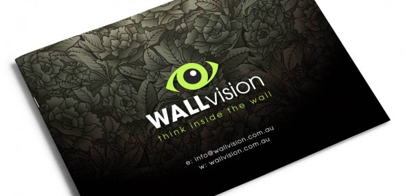 wallvision 3