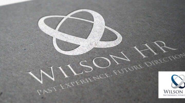 wilson HR