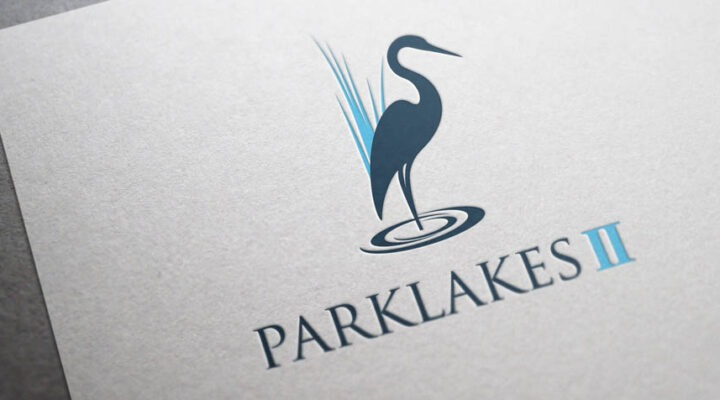 parklakes logo