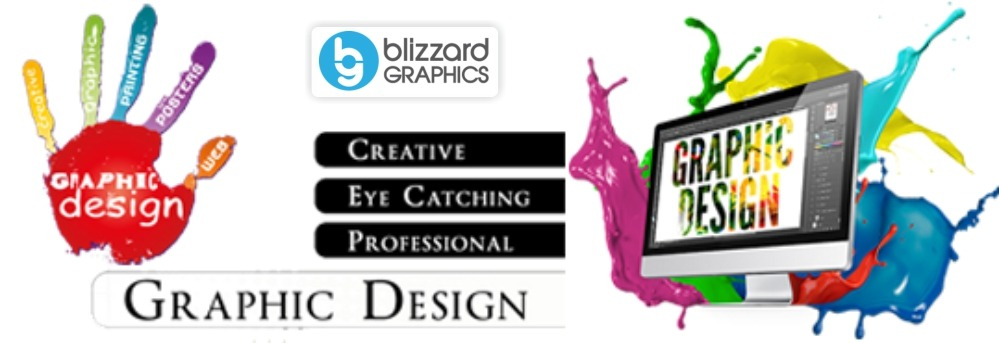 Graphic Design Sunshine Coast