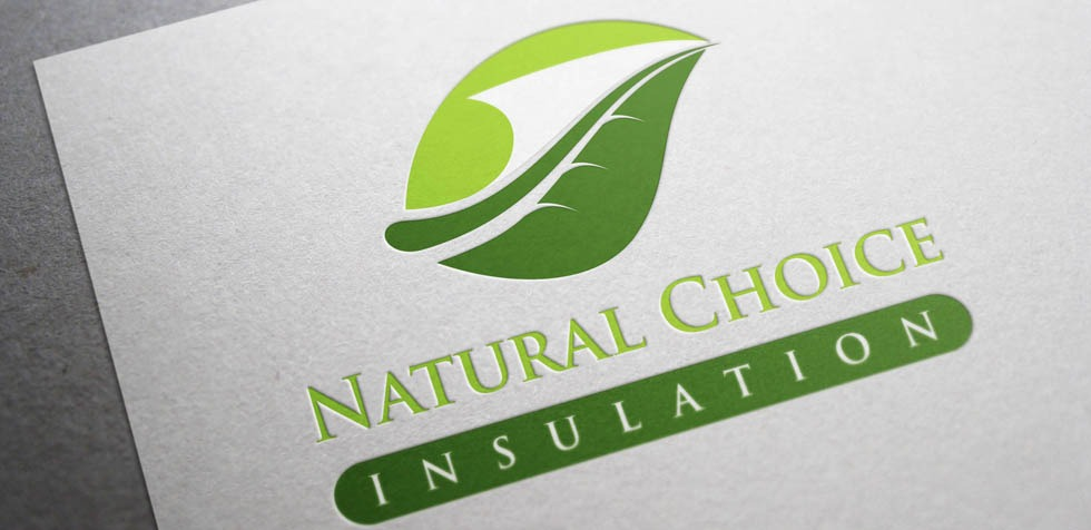 The Choice >> Natural Choice