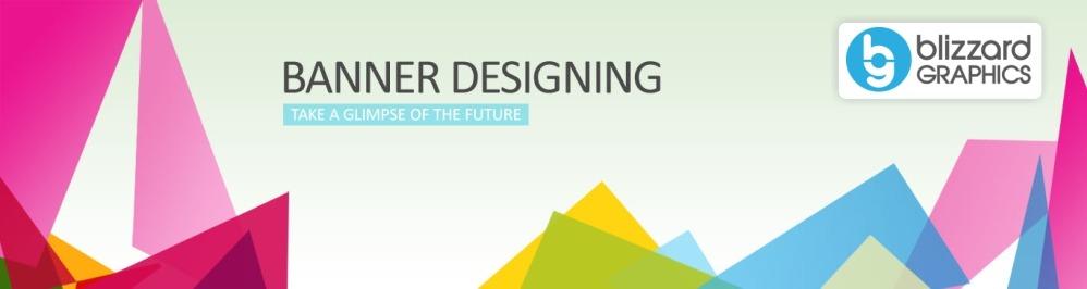 Graphic Design Sunshine Coast